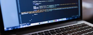 OutSourcing – Por que Terceirizar na área de Tecnologia?